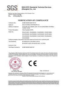 SHEM180300192301V01ITC-CE-Verification